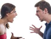6 مشاكل ابعد عنها بالمشوار علشان علاقتك مع شريك حياتك تستمر
