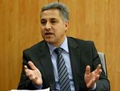 """رئيس """"محلية البرلمان"""": الانتهاء من قانون الإدارة المحلية خلال أغسطس"""