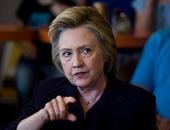 """بالفيديو..CNN: لا يوجد دليل على اتهامات """"جوجل"""" بالتحيز لـ هيلارى كلينتون"""