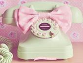 جهاز الاتصالات: عدد مشتركى التليفون الأرضى مرشح للزيادة بسبب الإنترنت