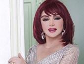 نبيلة عبيد: الدورة 39 من مهرجان القاهرة السينمائى ستعيد أمجاده وبريقه