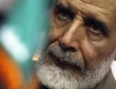 القائم بأعمال مرشد الإخوان يصدر بيانا يحرض أنصاره على التظاهر