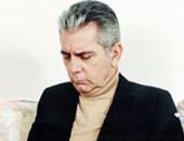 "هاشتاج ""صالح سليم"" يشعل تويتر فى عيد ميلاده.. ومغردون: ""سبت فراغ كبير"""