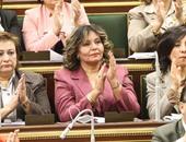 صحة البرلمان عن تدشين التأمين الصحى ببورسعيد: الحلم أصبح حقيقة