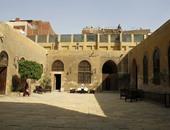 لو بتحب الموسيقى والتمثيل.. قصر الأمير طاز يقدم ورش على مدار الأسبوع