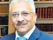 القضاء الإدارى يقضى ببطلان قرار استمرار عبد الهادى علام رئيسا للأهرام