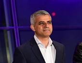 """صحيفة أمريكية: فوز المسلم """"خان"""" بمنصب عمدة لندن انتصار كبير لحزب العمال"""