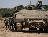 مواجهات فى المسجد الأقصى بين المصلين وقوات الأمن الإسرائيلية