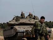 الجيش الإسرائيلى يعتقل 35 فلسطينيا فى عدة مدن فلسطينية