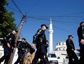 صربيا توجه الاتهام إلى 5 أشخاص بإرتكاب جرائم حرب بحق مسلمين