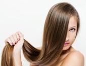 لو أطراف شعرك المتقصفة بتسببلك إحراج.. هنقولك الحل