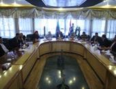 """غياب 4 أعضاء عن بدء اجتماع مجلس نقابة الصحفيين لبحث أزمة """"الداخلية"""""""