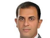 """""""المصرية لشباب الأعمال"""" تخطط لزيارة الصعيد والدلتا لتفعيل مبادرات الجمعية"""