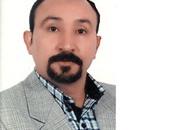 مستثمرو جنوب سيناء يطرحون خريطة عودة السياحة لمصر.. إيجاد أسواق عالمية غير السياحة الروسية والإيطالية.. تشكيل مجلس أعلى لشئون السياحة.. وأحد المستثمرين: لابد من انتقاء العمالة المؤهلة والمدربة