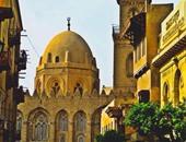 صحافة المواطن: قارئ يشارك بصور فوتوغرافية لأماكن تاريخية ومعالم أثرية مصرية