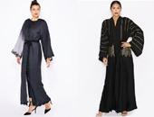 اختاري إطلالتك بالعباية الخليجي من وحي منسقة الأزياء السعودية هلا الحارثي