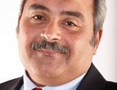 """أحمد السبكى نائبا لرئيس """"إيتيدا"""" لتطوير أسواق تكنولوجيا المعلومات"""