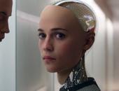 كيف ستغير التكنولوجيا من شكل وصفات الإنسان فى المستقبل؟