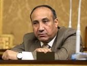 رئيس مجلس النواب يناقش رسالة ماجستير للنائب فتحى ندا بجامعة طنطا اليوم