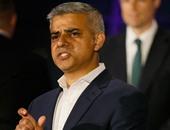 عمدة لندن الجديد يعد بمعالجة تلوث الهواء فى العاصمة البريطانية