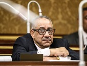 نائب يطالب بالنص على عقوبة لمن لا يلتزم بتوصيات لجان فض المنازعات