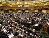 عضو مجلس نواب عن ذوى الاحتياجات: الدولة جادة فى تحسين ملف متحدى الإعاقة