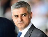 عمدة لندن: سأقيم حفلات إفطار رمضان فى المعابد اليهودية والكنائس والمساجد