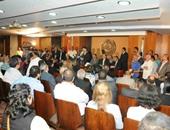 صحفيون يطرحون استمارة للدعوة لعقد عمومية طارئة لسحب الثقة من مجلس النقابة