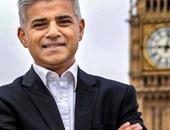 عمدة لندن: ضغطت على الحكومة لإلزام السكان بارتداء الكمامات فى المواصلات