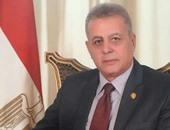 """وكيل """"دفاع البرلمان"""":على الدولة اتخاذ إجراءات حاسمة ضد الدول الراعية للإرهاب"""
