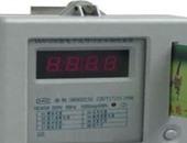 كهرباء القناة: توصيل الكهرباء لعدد 588 وحدة سكنية من مساكن الإيواء
