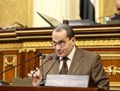 وزير الزراعة: لم تدخل مصر أية حبة قمح مصابة بفطر الإرجوت