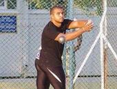 حسن عبد الجواد عن شكوى النادو ضده: أنا مبسوط