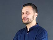أحمد شوقى: على معزة وشيخ جاكسون وأخضر يابس الأفضل سينمائيا فى 2017