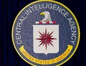 """وثيقة استخباراتية أمريكية تكشف حيل """"الإخوان"""" لبث أفكارهم المسمومة"""