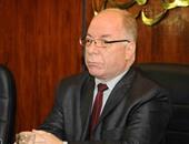 حلمى النمنم يناقش خطط الوزارة بعد اختيار الأقصر عاصمة للثقافة العربية