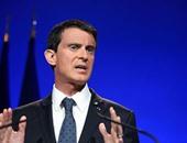 رئيس الوزراء الفرنسى: لا نستبعد أى فرضية بشأن اختفاء الطائرة المصرية