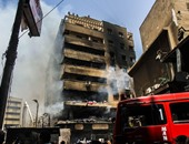 """محافظة القاهرة: سنعيد """"الرويعى"""" لبريقها التاريخى.. وأماكن بديلة للمتضررين"""