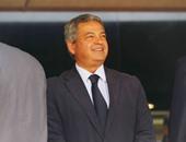 اليوم.. تكريم أبطال مصر لمتحدى الإعاقة الذهنية بحضور وزير الرياضة
