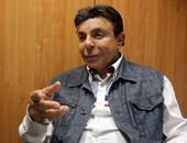 زينب عبداللاه تكتب: سمير  صبرى الموسوعة متعدد المواهب وأيقونة الوفاء