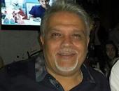 طارق صيام رئيسا لمجلس إدارة شبكة تليفزيون النهار