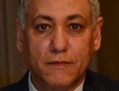 """رئيس """"القابضة للمطارات والملاحة الجوية"""": مطاراتنا آمنة بشهادة الجهات الدولية"""