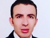 انتهاء ميكنة خدمات المحكمة الاقتصادية بالقاهرة والإسكندرية