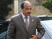 موقع موريتانى يكشف تجميد أموال الرئيس الأسبق محمد ولد عبد العزيز فى الخارج