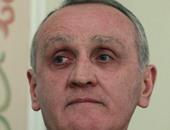 الرئيس الأبخازى يستقيل على خلفية تظاهرات فى العاصمة ساخومى