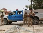 كردستان العراق تعتقل رجلا خطط لاغتيال دبلوماسى تركى فى أربيل