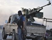 باحثة أمريكية: تنظيم داعش يمتلك جيشا منظما ينفذ عملياته بدقة بالغة