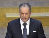 رئيس سلوفاكيا يرفض مشروع قانون يحظر غناء الأناشيد الوطنية الأجنبية