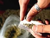 """""""مقاهى الماريجوانا"""" فى أمستردام لن تكون متاحة للسياح فى 2022.. اعرف السبب"""