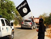 """""""داعش"""" تتهم كتابا وشعراء فى غزة بالكفر والزندقة وتمهلهم 3 أيام للتوبة"""
